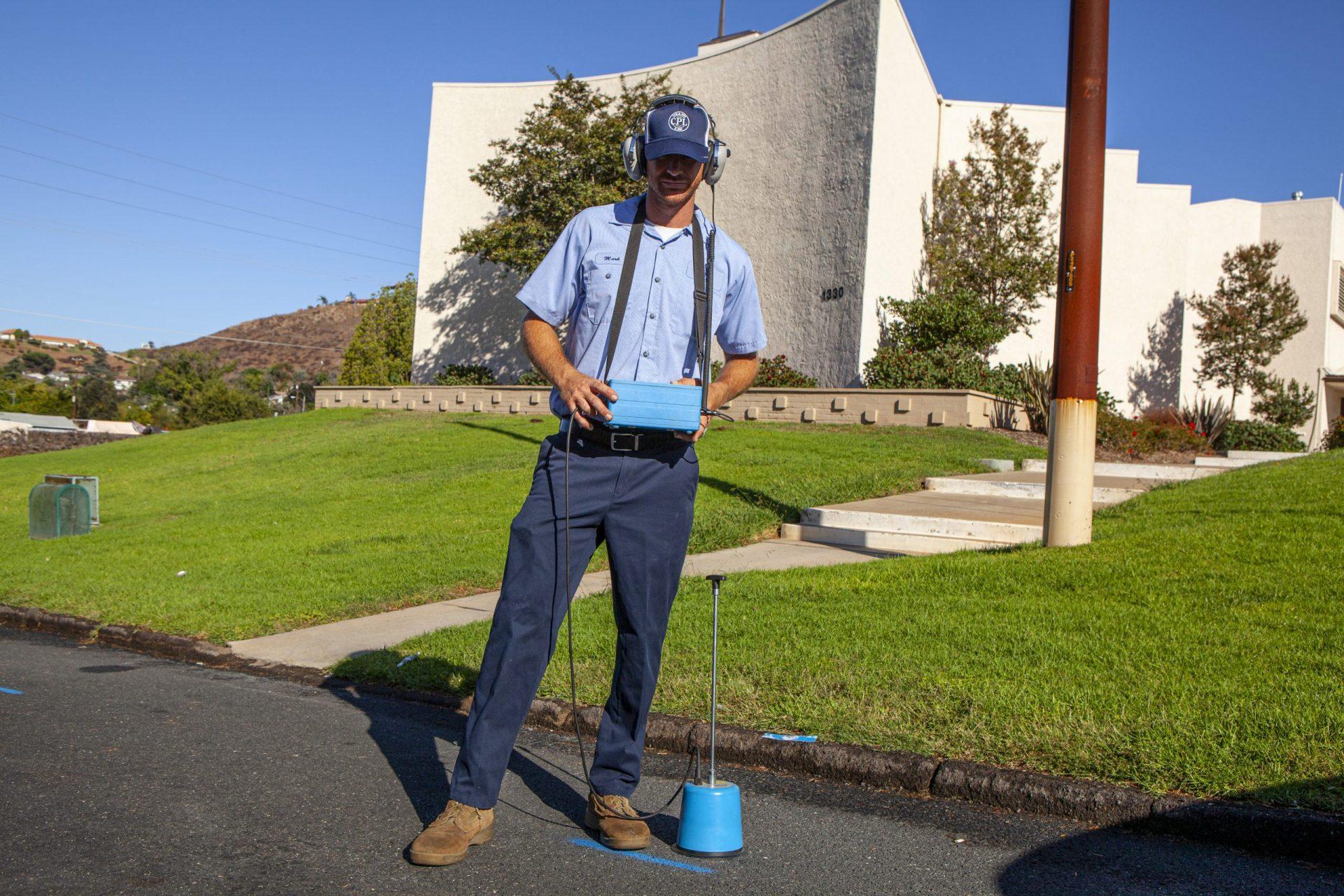 CPL_Water Leak – Mark_0094
